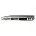 Cisco WS-C3750-48TS-E